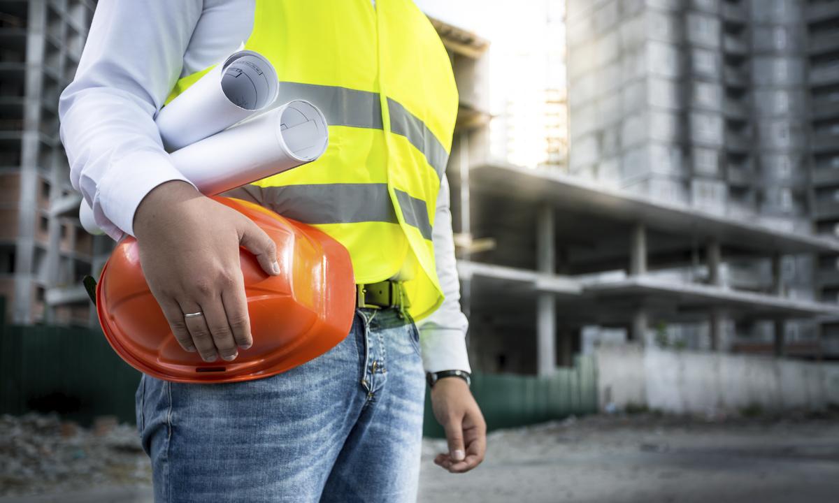 Con noi sicurezza del lavoro RSPP RLS secondo decreto legislativo